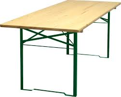 tavola pieghevole tavoli pieghevoli stunning tavoli pieghevoli with tavoli