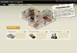 Autodesk Dragonfly Online 3d Home Design Software Download Project Dragonfly Freeware En Download Chip Eu