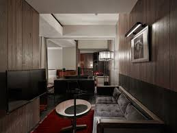 rooms u0026 suites at hotel proverbs taipei in taiwan design hotels