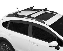 How To Install Roof Rack On Honda Odyssey by Inno In Fr Roof Rack System Orsracksdirect Com