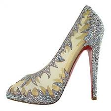 wedding shoes houston all that glitters looks so great on wedding shoes houston