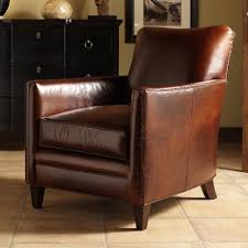 Club Armchairs 29 Best Club Chair Tight Back Images On Pinterest Club Chairs