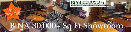 BiNA Discount Office Furniture Online BiNA Office Furniture - Bina office furniture