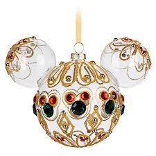 522 best mickey images on disney crafts