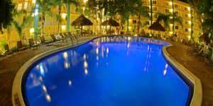restaurants and private dining in fort lauderdale fl 230 places