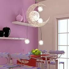 Child Chandelier Compare Prices On Child Chandelier Online Shopping Buy Low Price