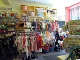 maternity stores nyc 5 best maternity stores in nyc cbs new york