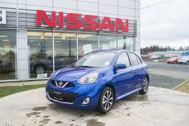 nissan micra fuel tank nissan micra for sale in campbell river british columbia