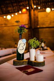 Wohnzimmertisch Vintage Selber Machen Trends Ideen Tischdeko Hochzeit Vintage Selber Machen Modern Diy