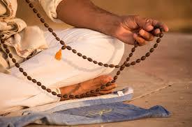 thanksgiving prayer for answered prayers praying in hinduism