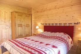 booking chambre d hotes bed and breakfast chambres d hôtes les dolines la chaux