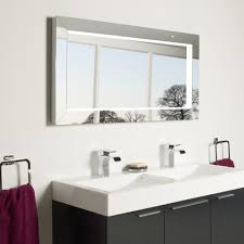 cheap illuminated bathroom mirrors best bathroom decoration