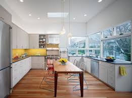 the perfect time for your kitchen remodel freshome com