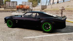 rare cars in gta 5 1965 ford mustang wheels car autos gallery