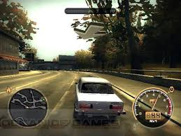 nfs most wanted apk free need for speed most wanted setup free jpeg