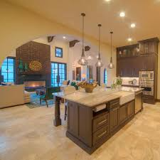 austin kitchen cabinets surrey download kitchen