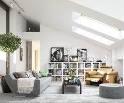 Modern Decor Ideas For Living Room Interior Designing Of Living Room Aecagra Org