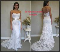 wedding dresses images and prices wholesale wedding dresses pictures prices buy cheap wedding