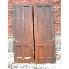 glass doors for sale antique pocket doors