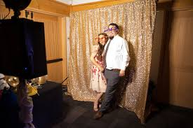 photo booth lighting san diego djs my djs best dj prices