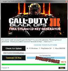 black ops 3 xbox one black friday best 25 black ops 3 release ideas on pinterest black ops game