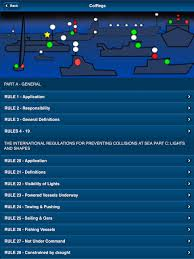 Light And Day Navigation Lights U0026 Shapes Android Apps On Google Play