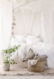 french style bedroom styling your french style bedroom for sleep love french style