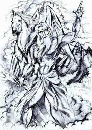 99 best zeus images on pinterest roman mythology greek gods and
