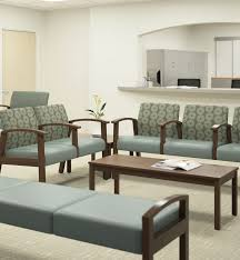 office modern office waiting room furniture design ideas medical