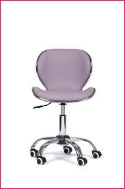 bureau pour ado fille superbe chaise de bureau ado 199162 fille accoudoir conforama pas