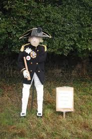 scarecrow halloween prop 14 best scarecrow images on pinterest scarecrow festival