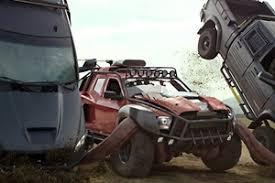 monster trucks trailer u0026 starlight cinemas
