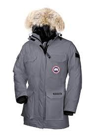 canada goose kensington parka beige womens p 71 womens expedition parka canada goose light grey outlet store