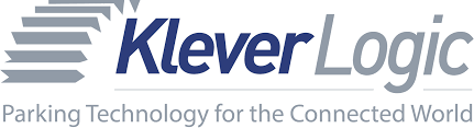 klever logic receives 3m injection to expand executive team