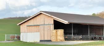 chambre d agriculture vend exploitation agricole a vendre avec altéor transaction