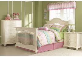 Full Size White Headboards by Toddler Full Size Bed Or Toddler Size Bed What U0027s The Best