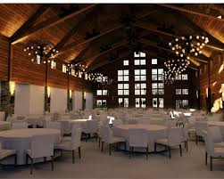 inexpensive reception venues cheap wedding venues chrisblack pro wedding 88876614adc3