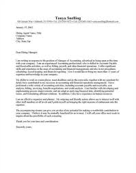 impressive idea how to address a cover letter without name 6 with