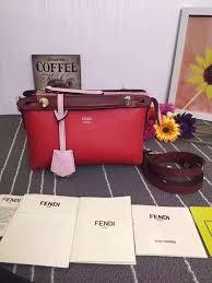 designer handtaschen sale 492 best fendi images on designer handbags fendi