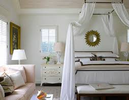 vintage themed room with bedroom furniture for couples also iron