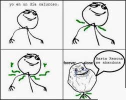Memes En Espaã Ol Para Facebook - memes en español chistosos para facebook noticias e imagenes para