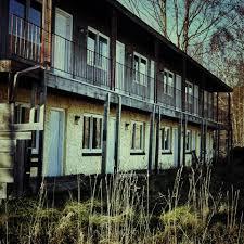 catskills resorts u2013 abandoned hudson valley