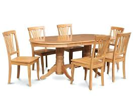 Used Table And Chairs Oak Dining Room Tables And Chairs U2013 Mitventures Co