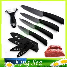 online get cheap top kitchen knife sets aliexpress com alibaba