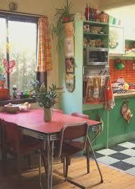 home interior kitchen paleovelo com