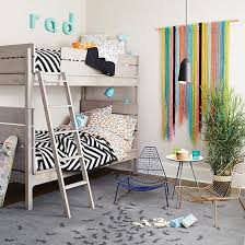 Did Someone Say Kid Chairs Look No Further Than Our Wide - Land of nod bunk beds