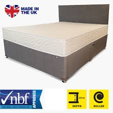 cheap bed deals online dreamflex deluxe divan