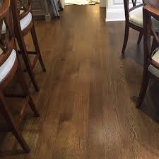 flooring oak floor stain color chart photos concept bona
