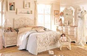 chambre a theme romantique chambre romantique deco pour une chambre romantique visuel 6 a