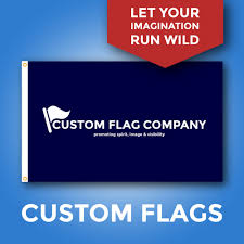Custom Burgee Flags Make A Flag Custom Made Flags Order Custom Flags
